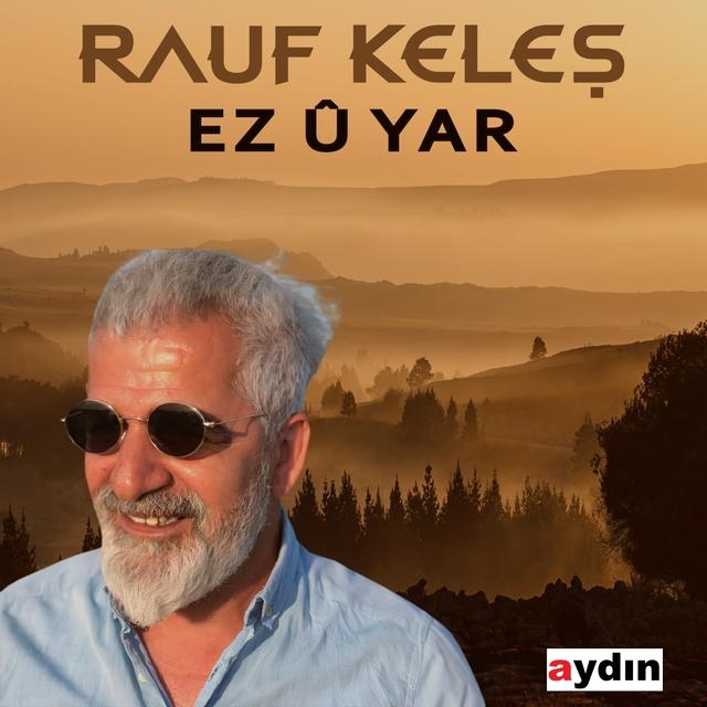 Couverture de Ez Û Yar