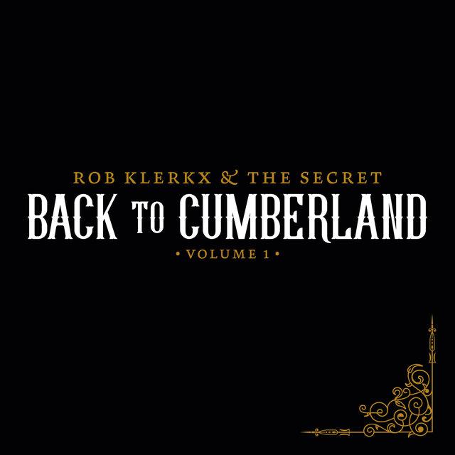 Back to Cumberland