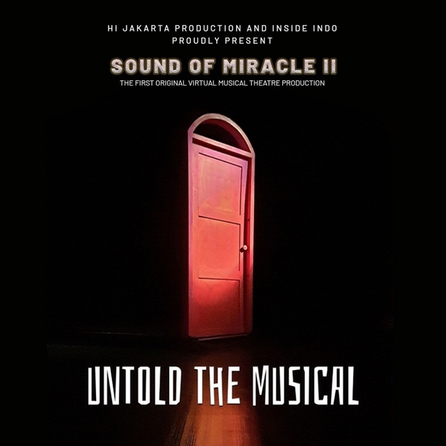 Untold the Musical
