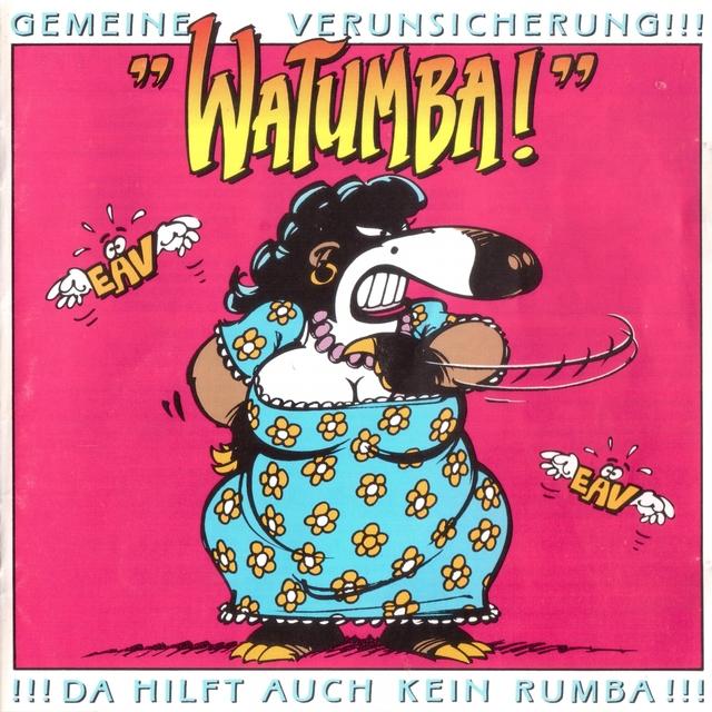 Watumba!