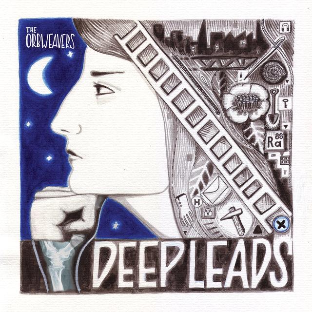 Deep Leads