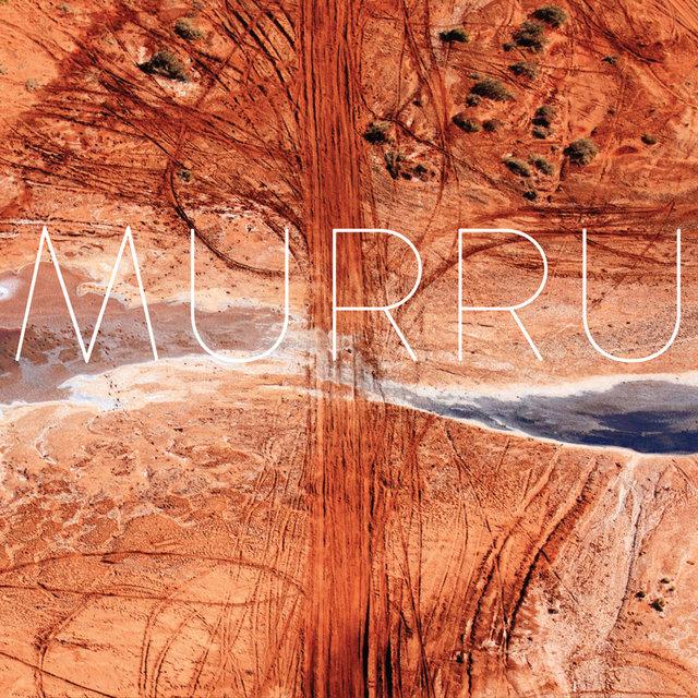 Murru