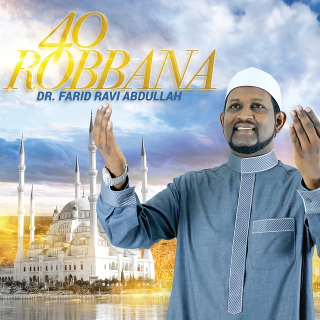 40 Robbana