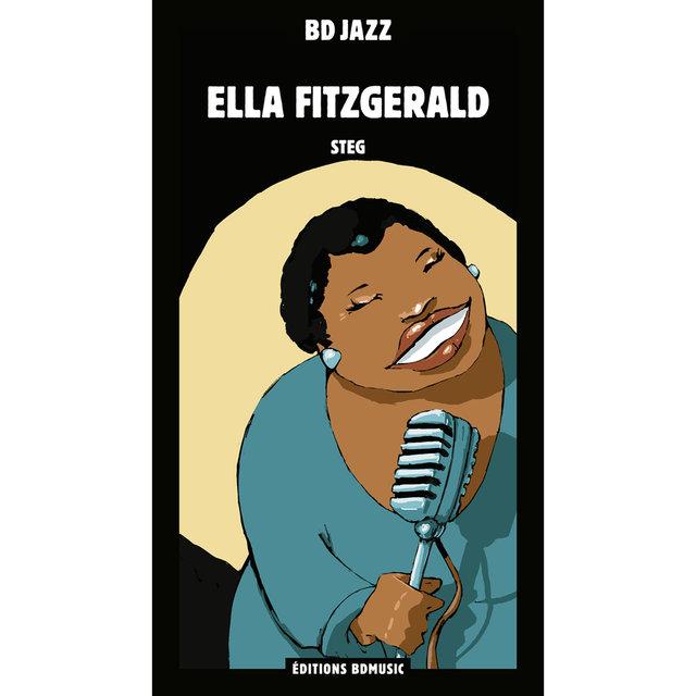 BD Music Presents Ella Fitzgerald