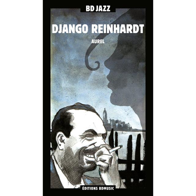 BD Music Presents Django Reinhardt