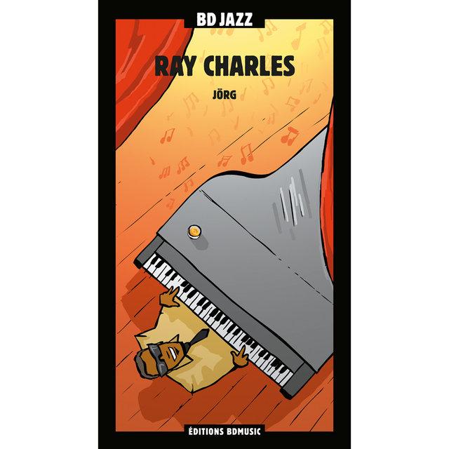 BD Music Presents Ray Charles