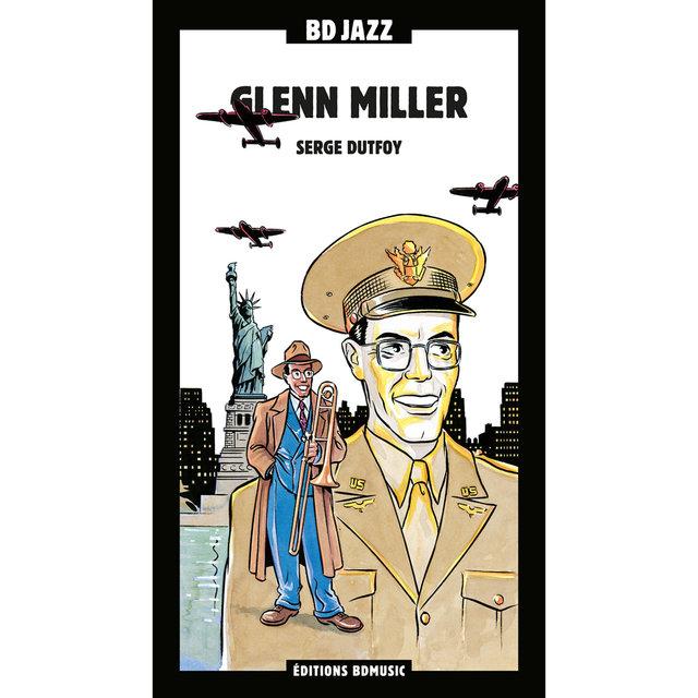 BD Music Presents Glenn Miller