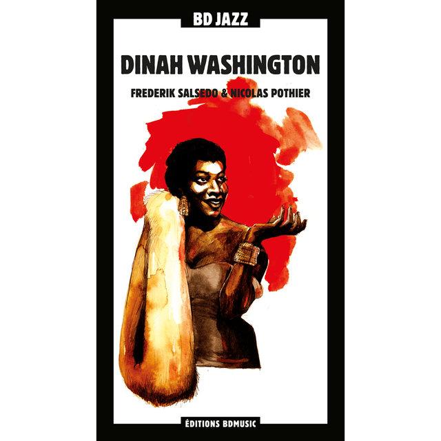 BD Music Presents Dinah Washington