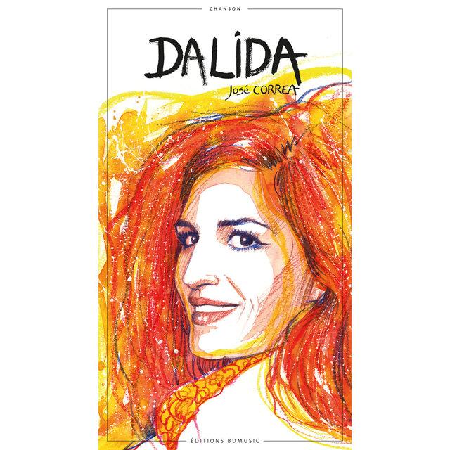BD Music Presents Dalida