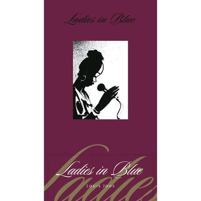 BD Music Presents Ladies in Blue