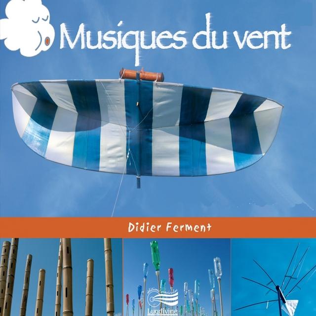 Musiques de vent