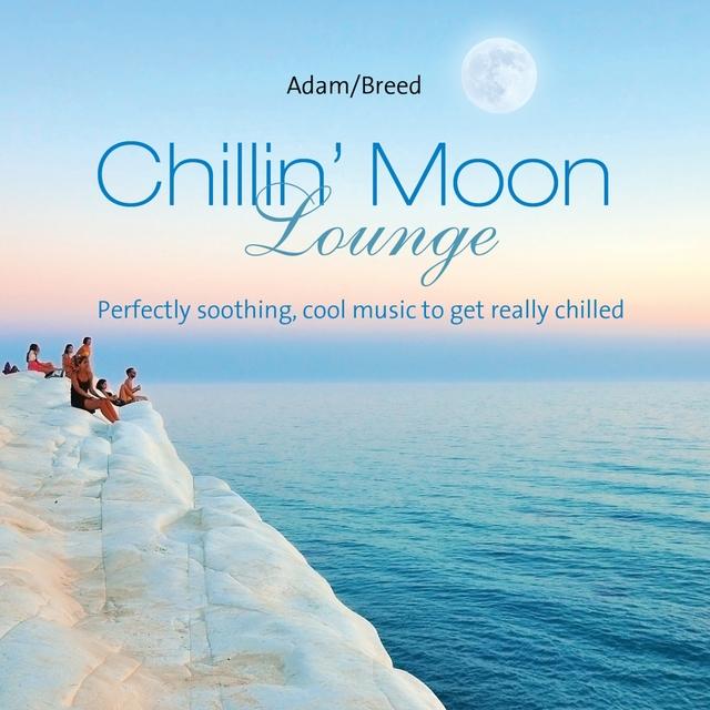 Chillin' Moon Lounge