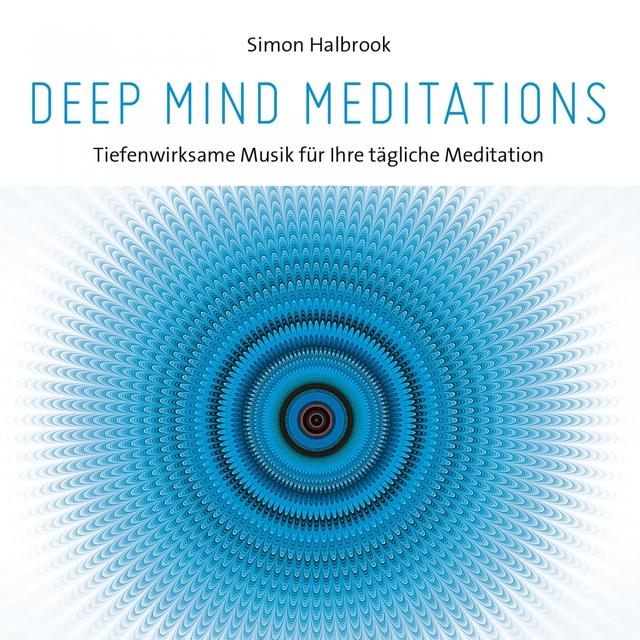 Deep Mind Meditations