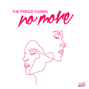 No More | The Prince Karma