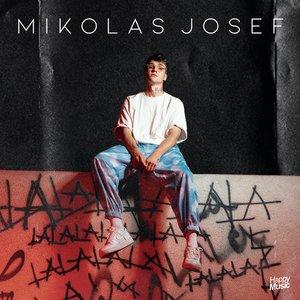 Lalalalalalalalalala | Mikolas Josef