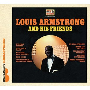 Louis Armstrong and His Friends | Louis Armstrong