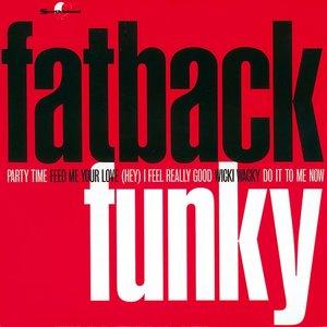 Funky | The Fatback Band