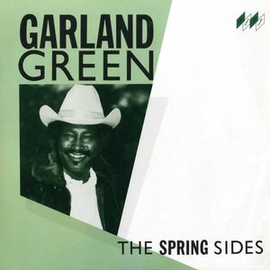 The Spring Sides | Garland Green