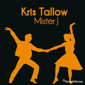 Mister J | Kris Tallow