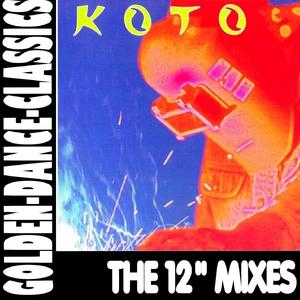 Maxi Hits - Mixes   Koto