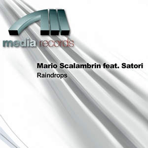 Raindrops | Mario Scalambrin