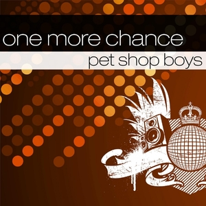One More Chance | Pet Shop Boys