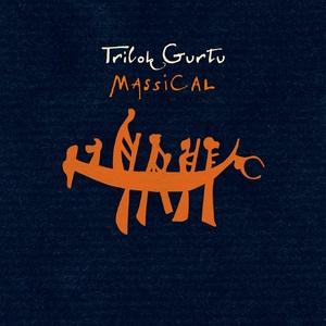 Massical   Trilok Gurtu