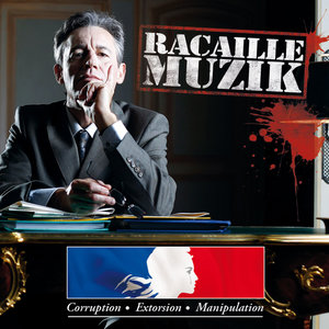 Racaille Muzik | Alibi Montana