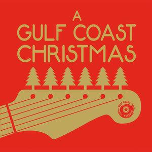 A Gulf Coast Christmas   Sayer and Joyce
