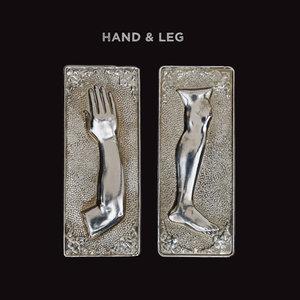 Hand & Leg | Hand & Leg