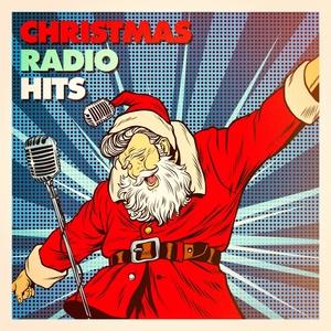 Christmas Radio Hits | Billboard Top 100 Hits