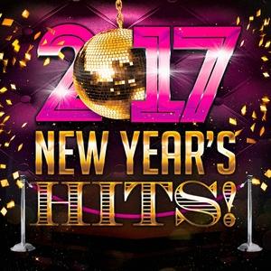 2017 New Year's Hits! | Cover Guru