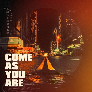 Come as You Are | Come As You Are