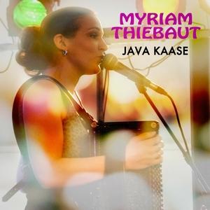 Java kaase | Myriam Thiebaut