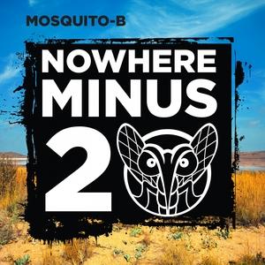 Nowhere Minus 20 |