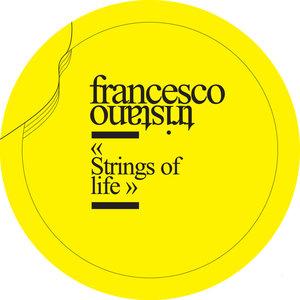Strings of Life | Francesco Tristano