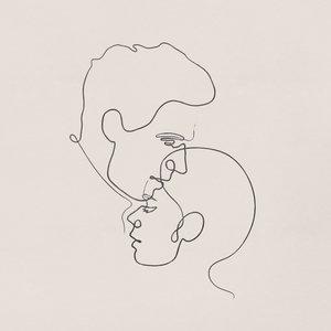 Only You | Emilie Levienaise-Farrouch