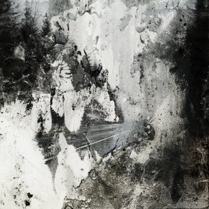 Remixes | Olivier Alary