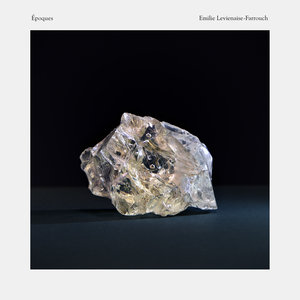 Fracture Points | Emilie Levienaise-Farrouch