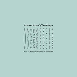 Layers Of Sentiments | Emilie Levienaise-Farrouch