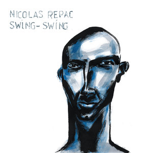 Swing-Swing | Nicolas Repac