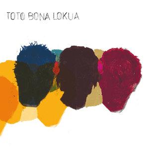 Toto Bona Lokua | Toto Bona Lokua