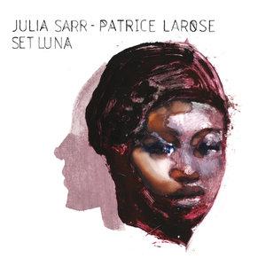 Set Luna | Julia Sarr