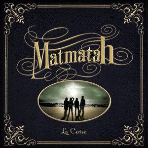 La cerise | Matmatah