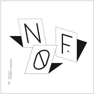 No Format Sampler | Youssou N'Dour