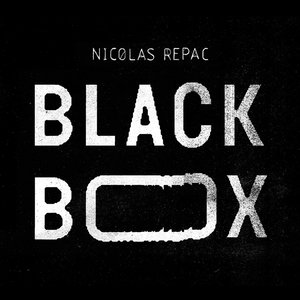 Black Box | Nicolas Repac