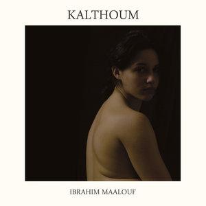 Kalthoum (Alf Leila Wa Leila) | Ibrahim Maalouf