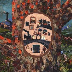 Under the Pepper Tree | Sara Watkins