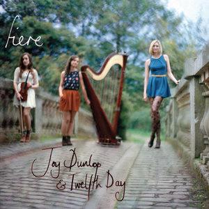Fiere   Twelfth Day
