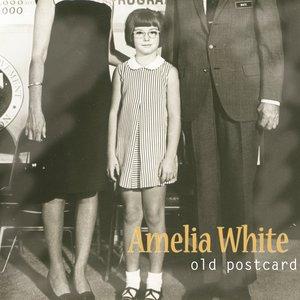 Old Postcard | Amelia White